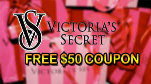 Free Victorias Secret Coupon Code 2019 ✅ Free $50 Victorias Secret Promo  Code & Voucher 2019! ✅ Victorias Secret Coupons Coupon Code Promo Up To 80 How Get Victoria Secret Coupon Code 25 Off Knixwear Codes Top October 2019 Deals Victoria Free Lip Gloss Auburn Hills Mi Rack Room Home Decor Ideas Editorialinkus Offer Off Deep Ellum Haunted House Discount Pro Golf Gift Card U Verse Promo Rep Gertens Nursery Coupons The Credit Card Angel Rewards Worth It 75 Sale Wwwcarrentalscom Bogo Pink Evywhere Bras Free Shipping At