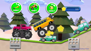 Monster Trucks Game For Kids 2 - Truck Racing Kids Game - YouTube Blaze Monster Truck Games Bljack Monster Truck Count Analyzer Zombie Youtube Trucks Destroyer Full Game In Hd All For Kids Android Tap Discover Amazoncom Jam Crush It Nintendo Switch Standard Edition Awesome Play For Fun Wwwtopsimagescom Games Kids Free Youtube Stunts Videos Childrens Spider Man Gameplay 10 Cool