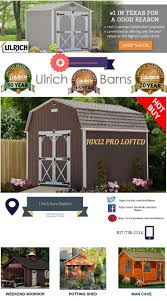 Delaware Sheds And Barns by 25 Best Barn Builders Ideas On Pinterest Pole Barn Builders