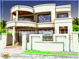 100 Bungalow Design India Home Plans N Style With Vastu S Beautiful