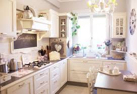 kitchen decorating shabby chic shabby chic kitchen