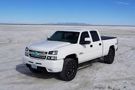 Readers' Diesels Midwest Diesel Trucks St James Mojacob Hinton Dyno Youtube Superdutys Home Facebook Mds Og Trucker Cap New Colors Society 1500hp Truck 9 Second 14 Mile Buying Used Power Magazine 2016 Project 2015 Turbo Bolt On Compound Kit Mo 2014 F250 67 Powerstroke Aurora Anatomy Of A Pro Street Drivgline A Ford For The Marines Readers Diesels 2005 Barder Stage 3 20575