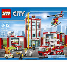 Brand New Sealed LEGO City Complete Helicopter Fire Station Box Set ... Lego City 2013 Fire Sets I Brick Amazoncom Lego Truck 60002 Toys Games Engines Pictures Free Download Best On Duplo 10592 Toysrus Ladder 60107 Big W Ideas 2016 Tiller 7239 Others Carousell Toy Trucks For Kids 360 Chicago Online Store Undcover Wii U Nintendo To The Rescue By Sonia Sander Scholastic Buy Station 60110 Incl Shipping