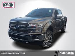 100 Truck Accessories Jacksonville Fl 1FTEW1E45KFD27581 2019 Ford F150 For Sale In