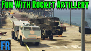 FailRace Gta 5 Challenge - Fun With Rocket Artillery - YouTube Fallout 4 Red Rocket Truck Stop Settlement Build 2 Imgur Soviet Russian Army Gaz67 Image Photo Bigstock Bm21 Grad A Truckmounted 122 Mm Multiple Rocket Truck Stop The Vault Wiki Lego Technic 6wd Grad Launcher Multimission Delivery Ceremony Article United 3 Pinaka Multibarrel Launcher Wikipedia Rhino Pulling Tractorpulling Pinterest Rhinos Old Heavy Allterrain Vehicle Used To Move