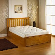Super King Size Ottoman Bed by Best Storage Beds Uk The 25 Best Ottoman Storage Bed Ideas On