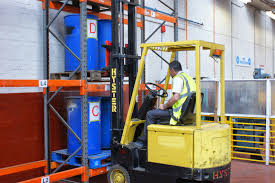 100 Powered Industrial Truck Training All About S Etool Assistance