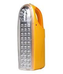 led light design deluxe led garage light best collection