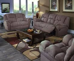 Berkline Reclining Sofa And Loveseat by Berkline Sofas And Sectionals 13067 Genisis Sofas And Sectionals