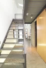 Home Design: Unique And Small House With Staircase Design - Unique ... Modern Staircase Design With Floating Timber Steps And Glass 30 Ideas Beautiful Stairway Decorating Inspiration For Small Homes Home Stairs Houses 51m Haing House Living Room Youtube With Under Stair Storage Inside Out By Takeshi Hosaka Architects 17 Best Staircase Images On Pinterest Beach House Homes 25 Unique Designs To Take Center Stage In Your Comment Dma 20056 Loft Wood Contemporary Railing All