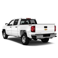 100 Truck Accessories Milwaukee Van Equipment Upfitters Van Upfitters Upfitters