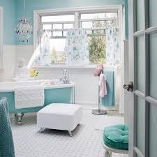 bathroom dazzling coral bathroom decor bath accessories