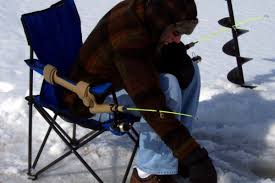 Fish-N-Chum Fishing Rod Holders - Ice Fishing Fishing Pole Bracket Rod Mount Steel High Strength Outdoor Fish Holder Stand Telescoping Tool Gear Pesca Bpack Chair With Cup And Outsunny Alinum Folding Camp Grey Details About 12 Rest Rack Organizer Alloy Portable Home Design Ideas Vulcanlyric Review 3 Rods Frofessional Camping Ultra Lincolnton Wood Reel Garage Wall Carrier Cheap Find Deals On
