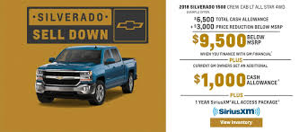 Dunn Country Chevrolet Buick GMC In Eufaula, OK | Muskogee ... Theres A New Deerspecial Classic Chevy Pickup Truck Super 10 Buoyed By Heavy Duty Ford Still Leading Sales In Us Brochure Gm 1976 Suburban Wkhorses Handily Beats Earnings Forecast Executive Says Booming Demand To Continue Leads At Midpoint Of 2018 Thedetroitbureaucom Don Ringler Chevrolet Temple Tx Austin Waco Gmcs Quiet Success Backstops Fastevolving Wsj Chevrolet Trucks Back In Black For 2016 Kupper Automotive Group News 1951 3100 5 Window Pick Up For Salestraight 63 On Beat February Expectations Fortune 2017 Silverado 2500hd Stock Hf129731 Wheelchair Van