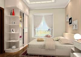 10 By Bedroom Layout