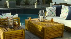 Elegant World Market Patio Furniture Exterior Decor s Outdoor