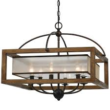 Full Size Of Chandeliers Designwonderful Modern Rustic Lighting Black Iron Chandelier White Lights Large