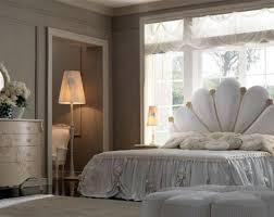italienische luxuspolsterbetten klassische luxus