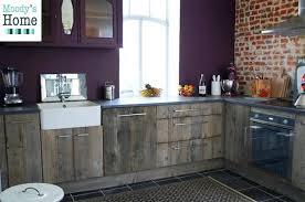 poign porte meuble cuisine leroy merlin poignee porte meuble cuisine poignee pour meuble cuisine 3 archive