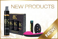 Bedroom Kandi Promo Code by Boutique