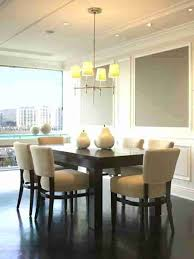 Transitional Dining Room Light Fixtures Colour Modern Themes Prepossessing In 6 Home Interior Decor Stores