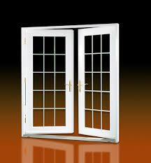 Masonite Patio Door Glass Replacement by Classic French Replacement Patio Doors Sliding Patio Doors