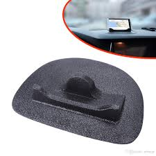 Universal Car Dashboard Stand Soft Silicone Anti Slip Pad Holder ... 11 Best Custom Truck Accsories Images On Pinterest Trucks How To Store Your Cowboy Hat Styling With Hats Youtube Rack For Apoc By Elena Western Cowboy Hat Rack Products Archive Baron And Son Pickup Gun Montana Stock Photo Amazoncom Back Seat Racks Home Kitchen High Resolution Rear Window Decals Lets Print Big 2pcs Pvc Molded Round Single Hole Rope Holder Bungee Cord String Leisure Time The Hundred Storage Box