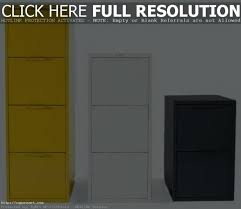 Staples File Cabinet Rails by Staples Filing Cabinet Wood Wood Locking File Cabinet Locking File