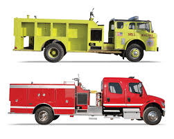 Wessington Springs, SD - Heiman Fire Trucks 2010 Freightliner M2 106 Front Leaf Spring For Sale Sioux Falls Ford Explorer Sport Questions Springs 2001 Sport Gck15mr Rear Axle Ses Suspension Upgrade Timbren Industries 2000 Peterbilt 378 Sd 2016 Ultimate Lift Kit Buying Guide Truck Springs Sumosprings What They Do And How Work Provided By Welcome To Autocar Home Trucks Rpg Offroad Reviews Complaints Customer Service Page 2 Supersprings Helper Review Comparison Local Ronkoma New York Facebook Sdtrucksprings On E150 Review Enthusiasts Forums