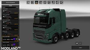 8x8 All Wheel Drive [1.27.2.4] Mod For ETS 2 Buy Beiben Nd12502b41j All Wheel Drive Truck 300 Hpbeiben China Military 6x4 340hp Photos Trucks 4x4 Dump Ford F800 Youtube M817 6x6 5 Ton 1960 Intertional B 120 34 Stepside 44 Traction For Tricky Situations Scania Group Whats The Difference Between Fourwheel And Allwheel 116 Four Rc Remote Control Mini Car An Allwheeldrive V8 Toughest Jobs Soviet Standard Cargo Of 196070s Kama Double Cabin With Best Selling Honda Ridgeline Reviews Price Specs
