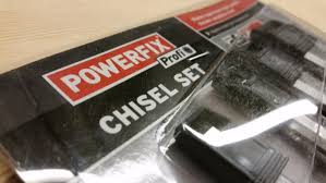 the best low cost chisels a guide to buying cheap chisels