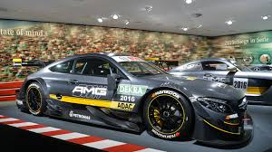 siege sport bmw serie 1 mercedes amg gears up for 2016 dtm with c63 coupe autoblog