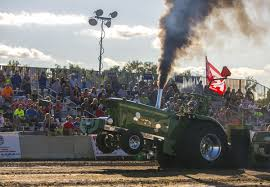 Grand National Truck And Tractor Pull Taking Place In Rockwell ... Truck Tractor Pull 2016 Youtube Coming Soon On Youtube Semi Pulls At Sthyacinthe 2017 Pulling News Pullingworldcom New Trailer Of The Dixonmayfair Mighty Horsepower Display And Actorpullsongteresatruck04 Song Coms Flickr Radio Network Prn Everybodys Scalin Questions Big Squid Rc Record Crowd Seen For Thunder In The Ville And Outlaws Motsports Tractorpulling Race Racing Hot Rod Rods Tractor John Deere H Midnight Home Team