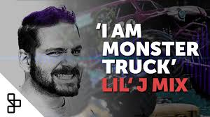 Music Remix - I AM MONSTER TRUCK (Lil J Mix) - YouTube Monster Truck Live Photos From Atlanta By Shawn Evans Performing At Mcmaster University In Hamilton Ontario Volbeat Black Stone Cherry Cknroll Bliss Kitchener Canada 11th July 2015 Cadian Rock Band Pics The Pit Tour Bus Eertainment Keloha Music Arts Festival 2014 Vandala Magazine Watch This Sugar Free Allstars World Video Monster Truck Guarda Il Video Di For People Anteprima Su 2016 With Temperance Movement Rock Slingshot Hlights Youtube Nitro Trucks 2012 Release Brown My Collection