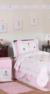 Sweet Jojo Designs Crib Bedding by 39 Best Ballet Images On Pinterest Bedding Ballerina