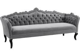 Tufted Velvet Sofa Toronto by Sofa Surprising Sofa Chair Sale Toronto Satisfying Sofa Chair