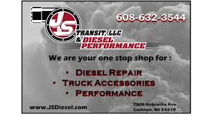 Diesel Truck Repair Cashton, WI 54619 J&S Diesel Home - Diesel Truck ... Enterprise Moving Truck Cargo Van And Pickup Rental Sold Trucks Diesel Cummins Ram 2500 3500 Online Tees Power Stroke Duramax Hats T Shirts More Hino Trucks 268 Medium Duty Quotes Sayings Lovely 224 Best Lift It Up Images On Dodge Hanslodge Cliparts Funny Jokes Accsories Welcome To Monster Transmission We Build More Than Tramissions Peterbilt Hot Rod Pissd Off Pete Photo Image Gallery