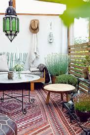Walmart Living Room Rugs by Living Room Bohemian Throw Rugs Antique Kilim Rugs 8x10 Area Rug