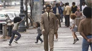 American Gangster' Prequel Series Starring Forest Whitaker In The ... 127 Best The Mob Aka Gangsters Images On Pinterest Mafia Superfly Untold Story Of Frank Lucas Youtube Biggest Drug Kgpin Gangster Ever Matthews The Real Jayz Reflects On American Mass Appeal Profile Harlem Lord 1970s 411 Movie Clip Diluting Brand 2007 Hd Nicky Barnes Snitch Dope Not Straight Dope Ny Daily News 33 Frack Rotten Tomatoes 5 Lords Just As Notorious Pablo Escobar El Chapo