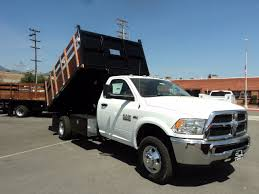 2018 Ram 3500, Monrovia CA - 5002305911 - CommercialTruckTrader.com Tipper Truck Iveco Mp380e42w 6x6 Dump Trucks Useds Astra Home Load Trail Trailers Largest Dealer Auto And Toy Trader Used Trucks Second Hand For Sale By Sotrex Limited Ford Thames Youtube Commercial For New Heavy Duty Unique Truck App Vignette Classic Cars Ideas Boiqinfo Arizona Sales Commercial Trader Chip Alaskan Equipment March 2015 Morris Media Network Issuu Mazda Titan Wikipedia Michigan Welcome