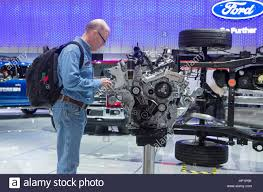 Metro Ford Stock Photos & Metro Ford Stock Images - Alamy Ferguson Buick Gmc In Colorado Springs A Source For Pueblo Used 2017 Honda Ridgeline Rtlt Vin 5fpyk2f69hb006033 Columbia Sc 2015 Ford F150 Supercrew 1ftew1cfxffd02198 Lexington Bolton Ford Lake Charles La 70607 Car Dealership And Auto Random Musings Boltonford Automotives Louisiana Facebook Metro Stock Photos Images Alamy Hurricane Off Road Llc 2336 E Mcneese St 2018 Nates Automotive Essex Vt New Used Cars Trucks Sales Service Staff Meet Our Team