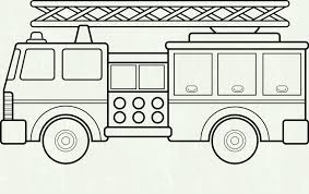 100 Moving Truck Clipart Drawing At GetDrawings Com Free For Personal Use FREE