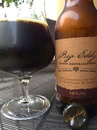 Leinenkugel Pumpkin Spice Beer by Daily Beer Review 2014