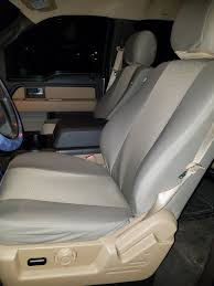 OEM Seat Covers | Easy To Install Slip-Over OEM Seat Cover | SALE Highly Recommended Custom Oem Replacement Seat Covers F150online Ford F150 Seat Covers For F Series The Image To Open In Full Size Trucks Interior Collection Of 2013 2017 Polycotton Seatsavers Protection Free Shipping Pricematch Guarantee 1980 Amazoncom Durafit 12013 F2f550 Truck Crew Tips Ideas Camo Bench For Unique Camouflage Cover Page 2 Enthusiasts Forums F350 Super Duty Covercraft Chartt Realtree F243x8ford And Light