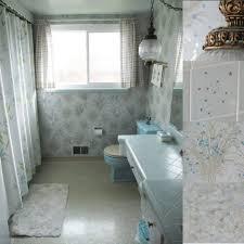 Shabby Chic Bathroom Ideas by Bathroom Bathroom Mirror Ideas Tuscan Bathroom Ideas Shabby Chic