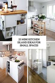 100 Kitchen Plans For Small Spaces Space Ideas Design Layouts Makeovers Designs