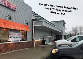 Newburgh Pic - Dysart's Restaurant And Truckstop In Bangor, ME Red Rocket Truck Stop Fallout Wiki Fandom Powered By Wikia What S Open Today Near Me Traffic Is Unusually Heavy Right Now You Friday 71213 Truck Pictures From Lance Stop Kingman Az Cairns Escape This Morning I Showered At A Girl Meets Road Service Stations Products Services Bp Australia Travels Of Rambling Van Worlds Largest The Top 5 Stops In The United States Hshot Warriors Ready To Serve Hungry Workers Wilkes888 Ldon Human Rights For All Humans Loves Near