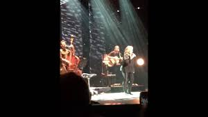 Tanya Tucker Northern Lights Theater June 10 2016