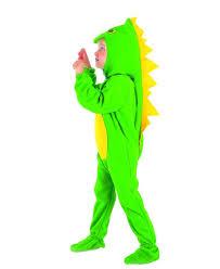 Halloween Books For Toddlers Uk by Henbrandt Ltd New Kids Dinosaur Boys Fancy Dress Costume Childrens