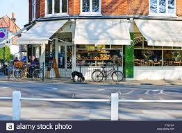 Barnes Village,Food,Cafes,Shops,Estate Agents,Barnes Stock Photo ... Green Gold Modern Washington Dc Wedding Dc The Thames Path Putney Richmond Barnes Museum And The Art Of Roof Roofmeadow Kansas Wikipedia Padmore Ltd Willow M387 Smoky Mountain Cemetery Creeping Bnesundatmerionformalgarden Coquette Birmingham Botanical Gardens 481 Run Rd Sandyville Sold Sisters Realty 55740 Peach Court Wi 54873 Mls 1513125 Edina 3404 Ne For Sale Prineville Or Trulia